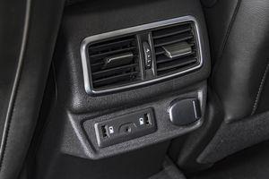 Car Tech Key Concepts Lifewire