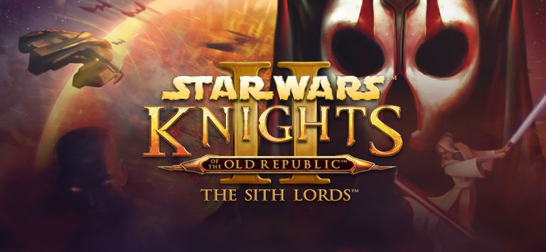 <b>Cheats</b>, <b>Codes</b>, and Glitches for <b>KOTOR 2</b> The Sith Lords