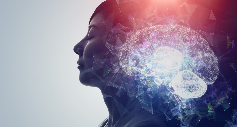 How AI Could Help Diagnose Mental Illness