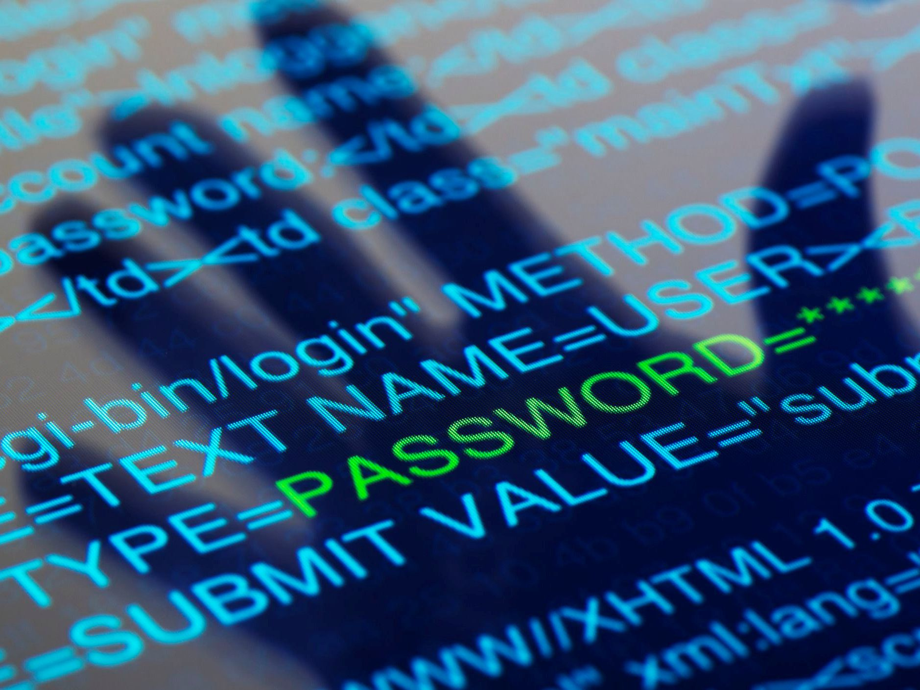Rainbow Tables: Your Password's Worst Nightmare