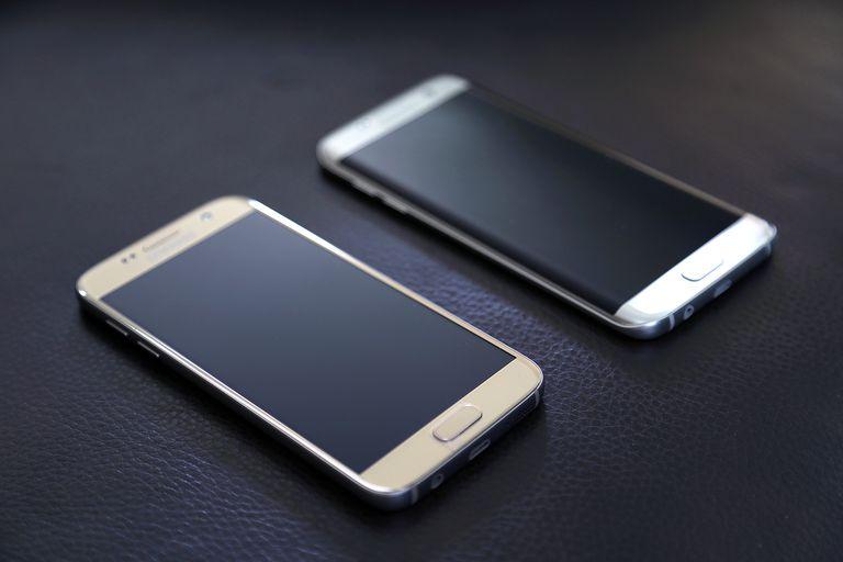 Tutorial: 15 Samsung Galaxy S7, S7 Edge Tips and Tricks