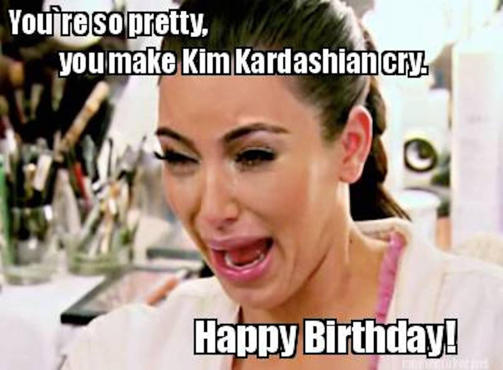 The 15 Best Happy Birthday Memes Of 2019