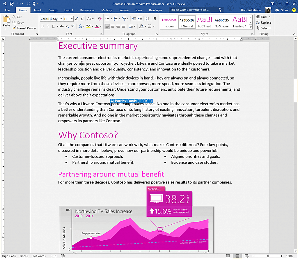 Best Productivity Boosting Templates For Microsoft Word