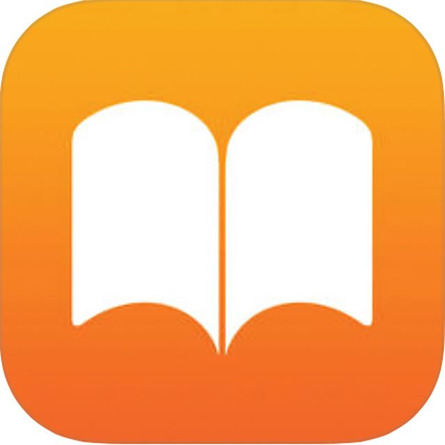 Top 6 Apps for Reading on the iPhone