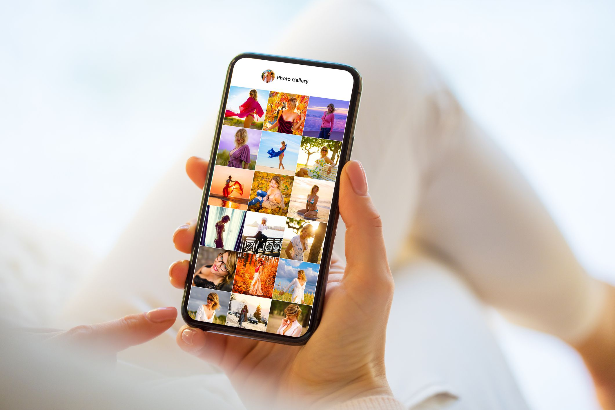 What Is Instagram and Why Should You Be Using It?