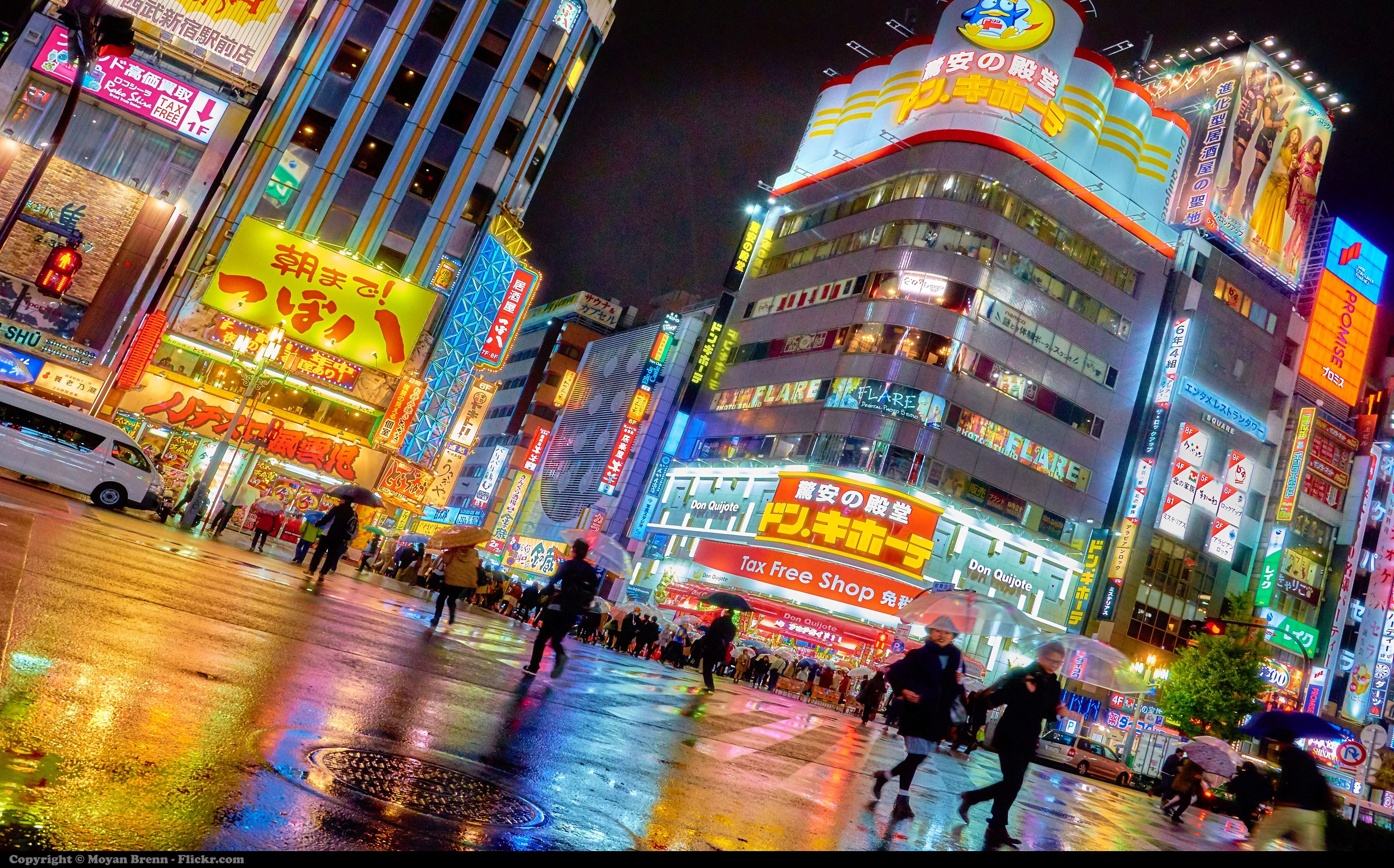 cultural tips for japan, cultural differences, japan culture tips