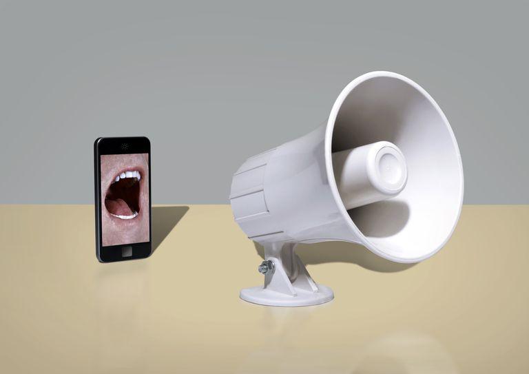 Vine Music & Sound Effect App