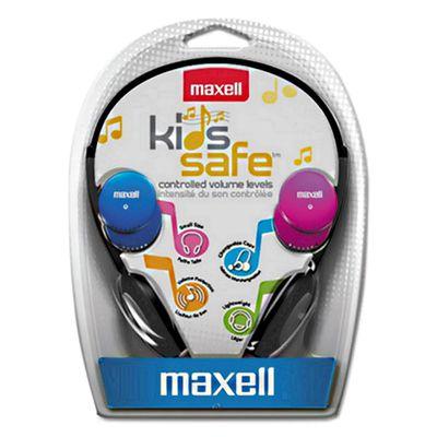 Maxell-Kids-Safe-KHP-2