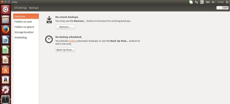 38 Things to Do After Installing Ubuntu