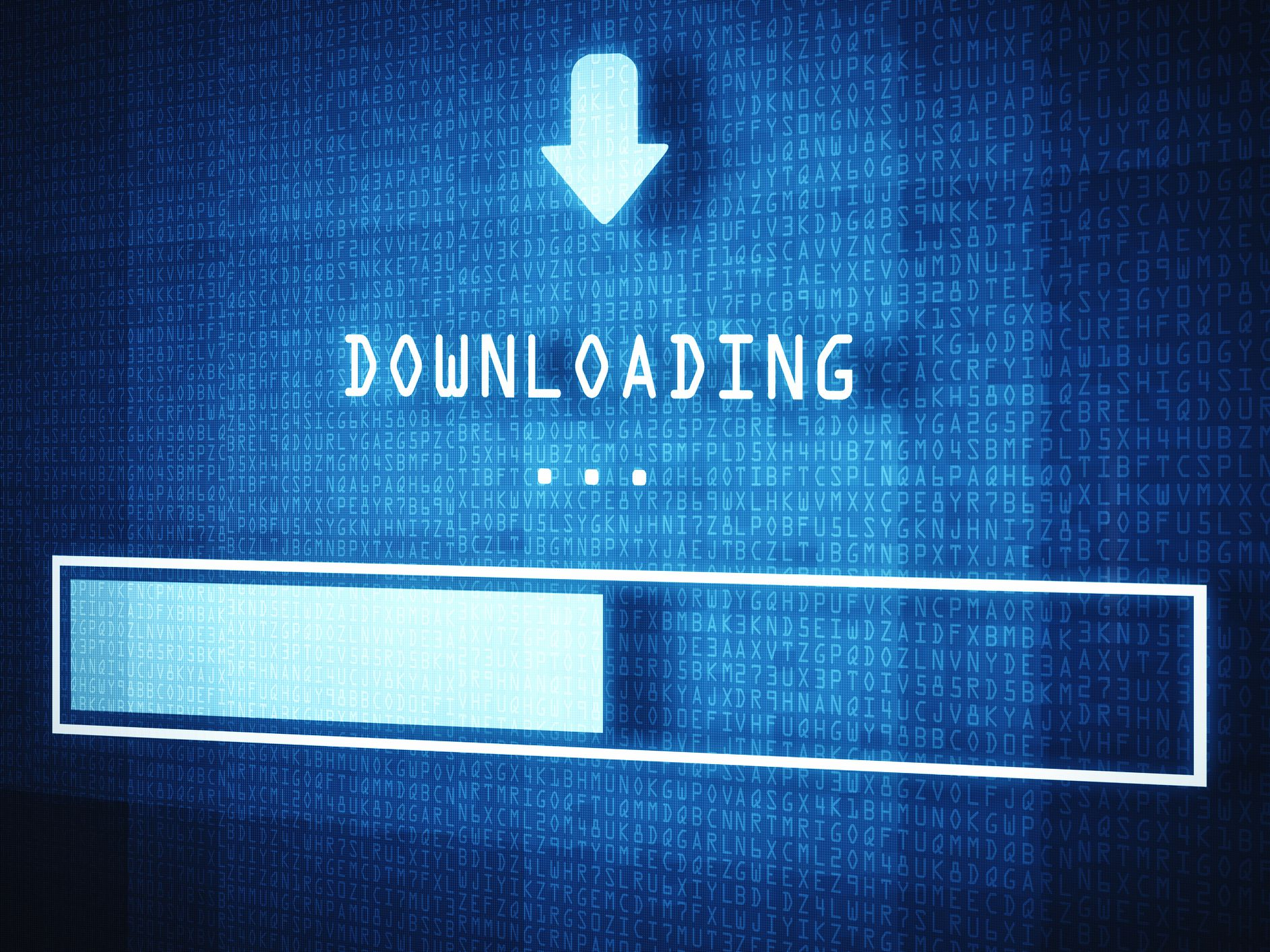 Disable 'Open Safe Files After Downloading'