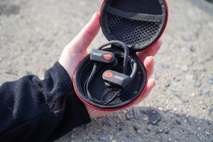 Senso ActivBuds Wireless Headphones Review