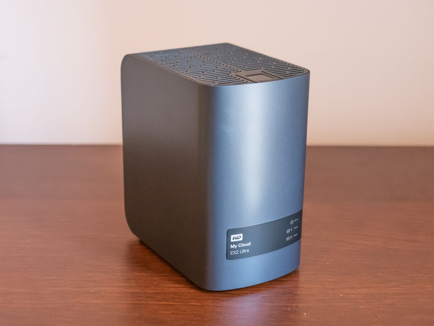 The 7 Best NAS (Network Attached Storage) of 2019