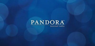 How do i connect pandora to my sonos