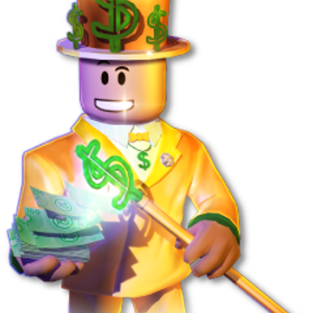eleven s mall outfit roblox How To Get Free Robux