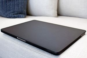 ProCase MacBook Pro 13 Case