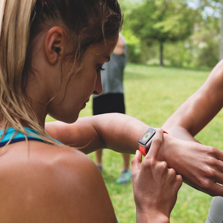 The 10 Best Smartwatches of 2019