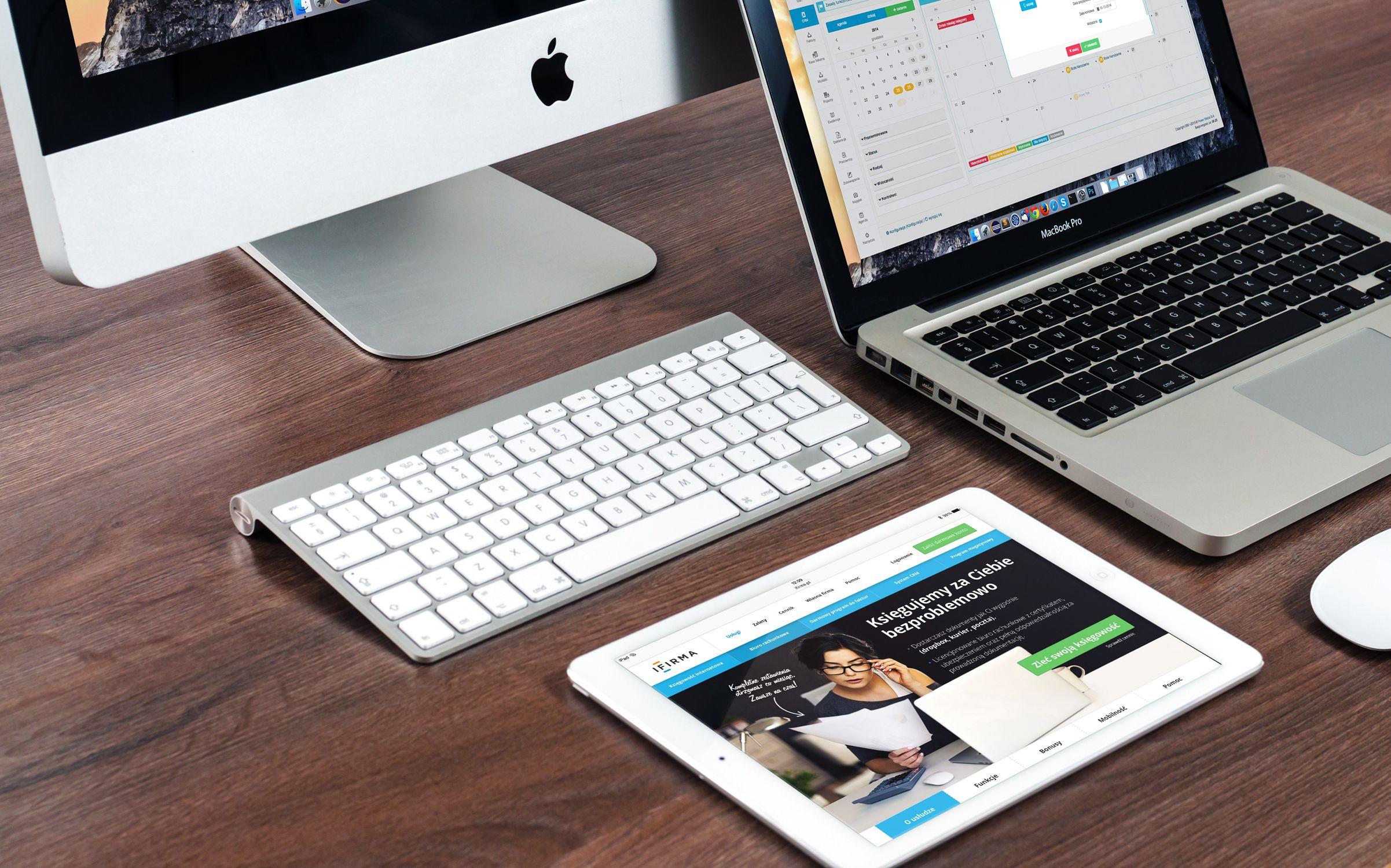 macbook pro anti virus
