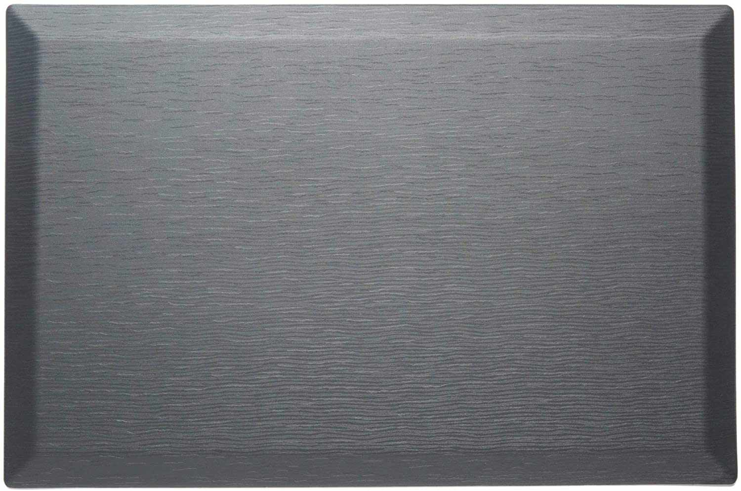CumulusPRO Commercial Couture Strata Slate Grey