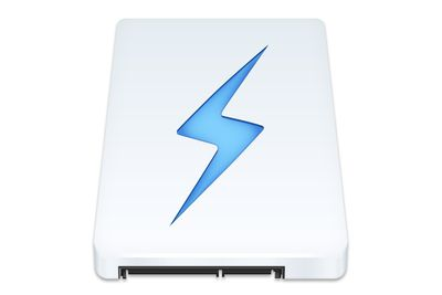 Enable TRIM for Any SSD in OS X 10 10 4 or Later