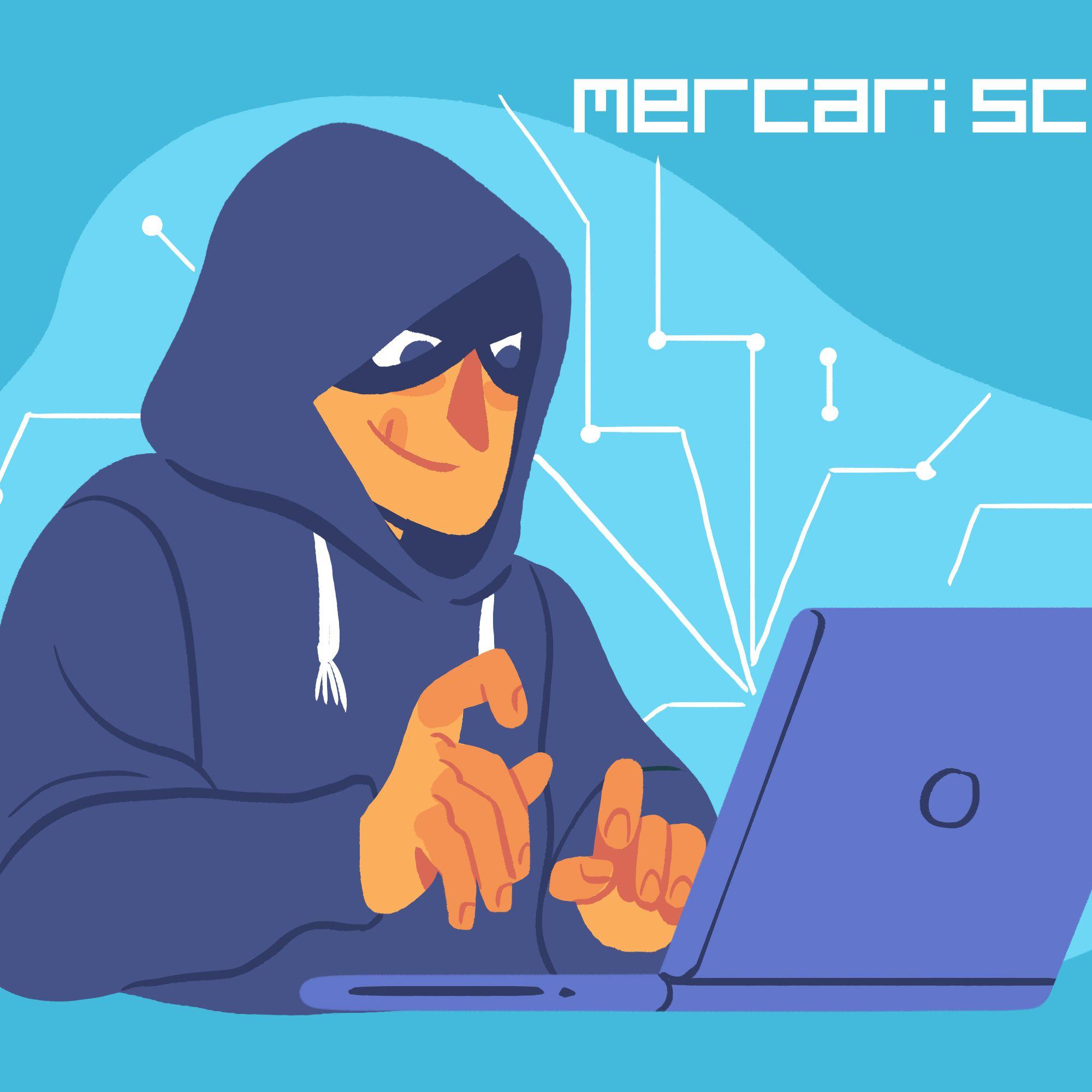 Mercari Scams: Is This Online Marketplace Legit?