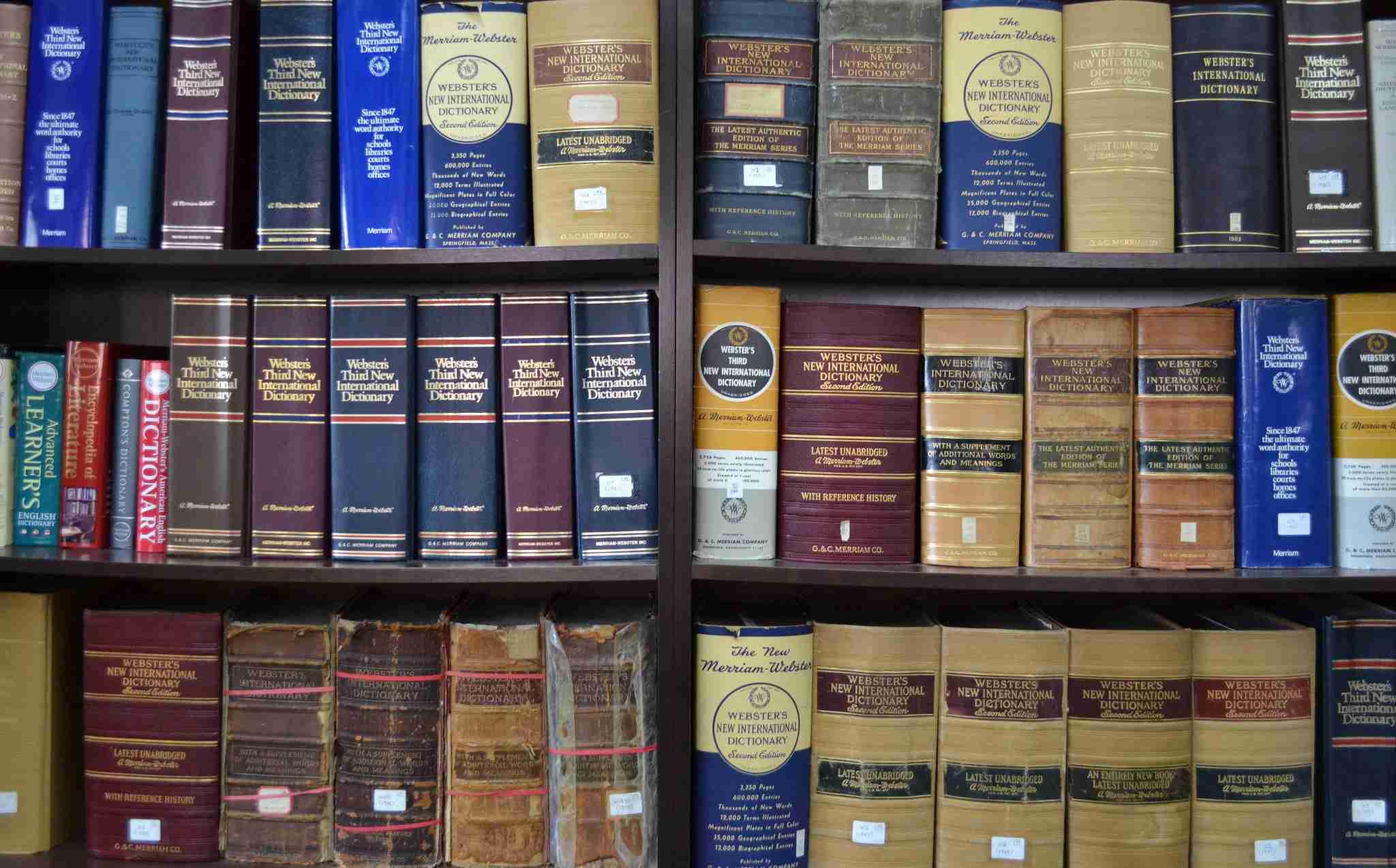 MW_Bookshelf_Unabridged_Vintage