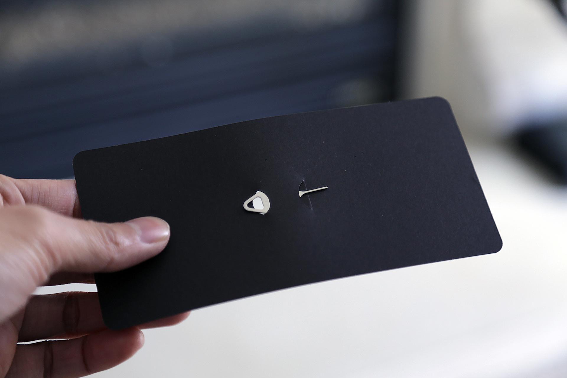 S7 Edge Sd Karte.Replacing Sim Memory Card Samsung Galaxy S7 Or Edge