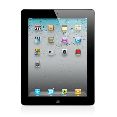 Which Used iPad Is Best for You: 2, 3, or 4? Apple Unveils New Versions Of iPhone ...