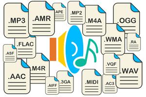 Backup & Utilities Software - Lifewire