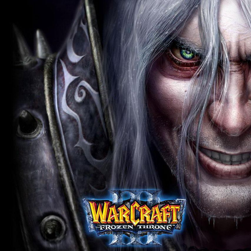 Warcraft III: The Frozen Throne Cheat Codes and Walkthroughs