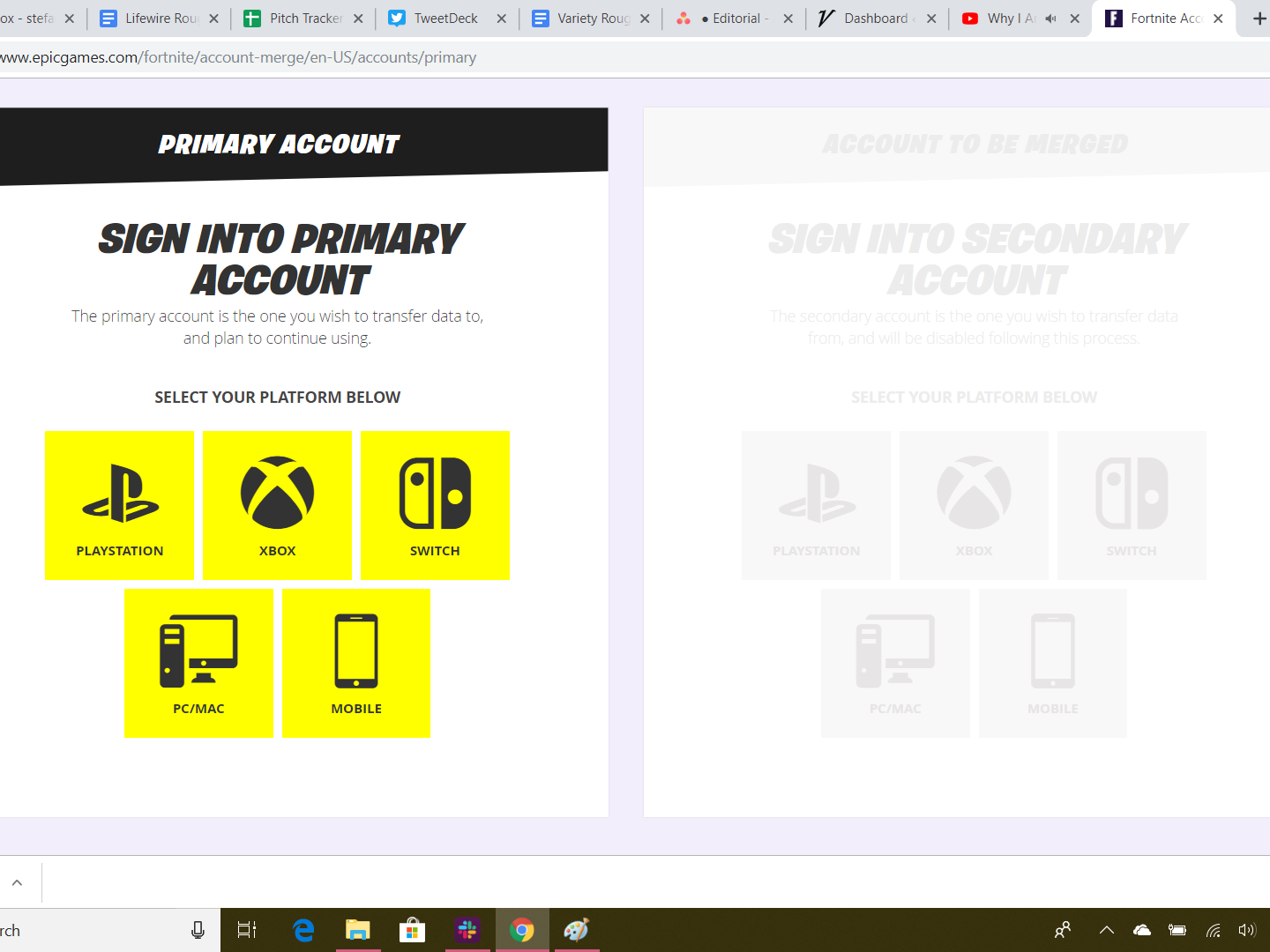 How To Merge Fortnite Accounts Fortnite account generator, fortnite free account generator skins ps4, x box fortnite is now one of the most played games in the world. how to merge fortnite accounts