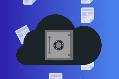 22 Cloud Backup Services Reviewed (August 2019)