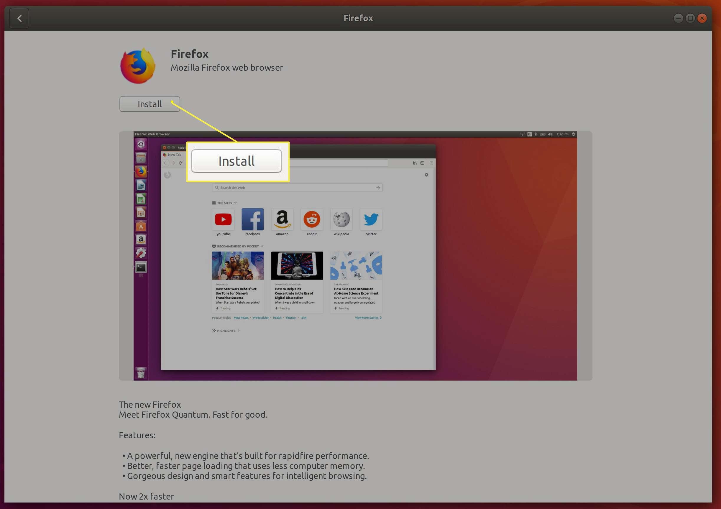 Установка тор браузера в линукс минт gidra анонимный браузер tor browser hyrda вход