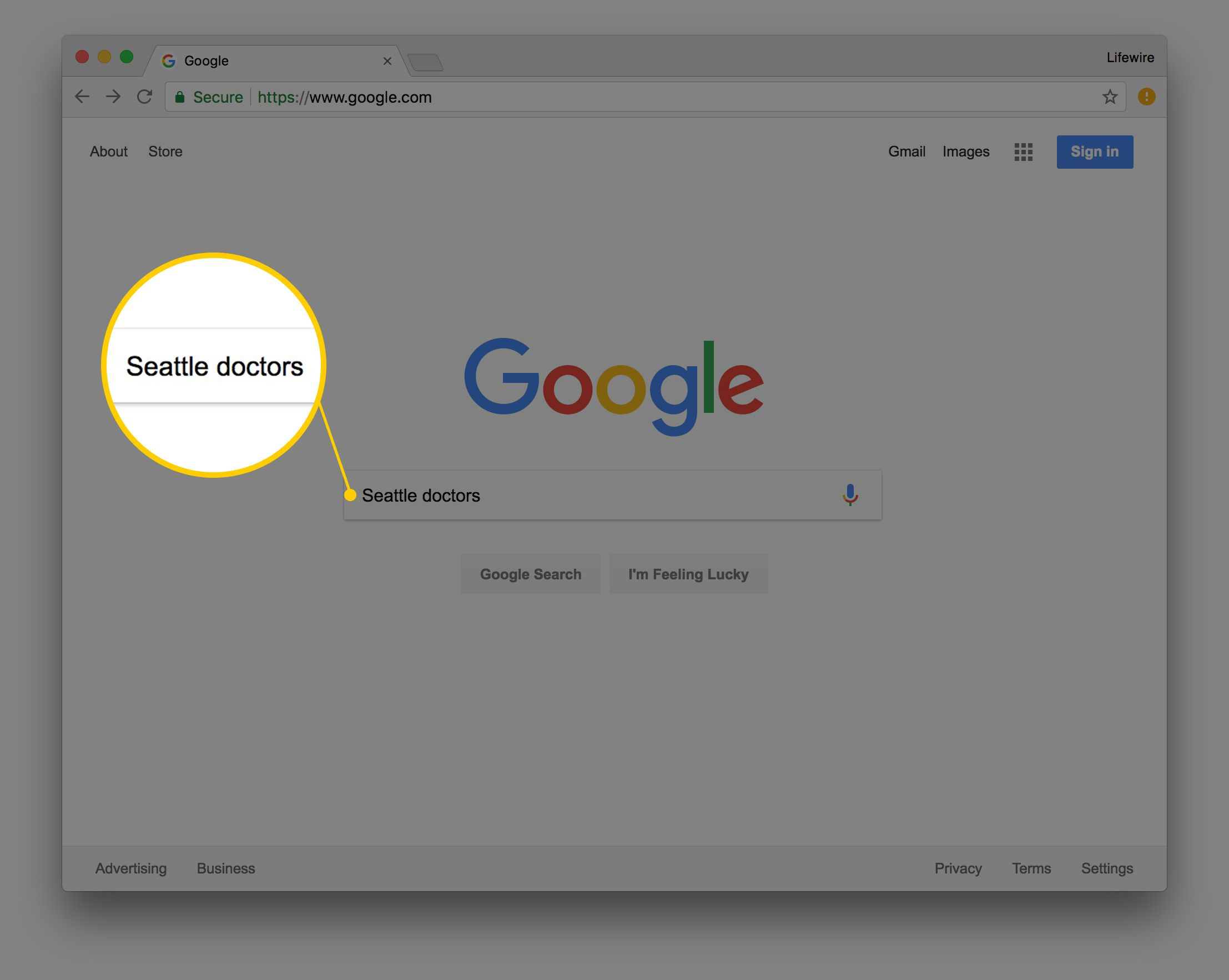 How To Use Google To Find Phone Numbers
