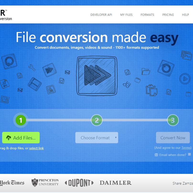 converter pdf na doc online