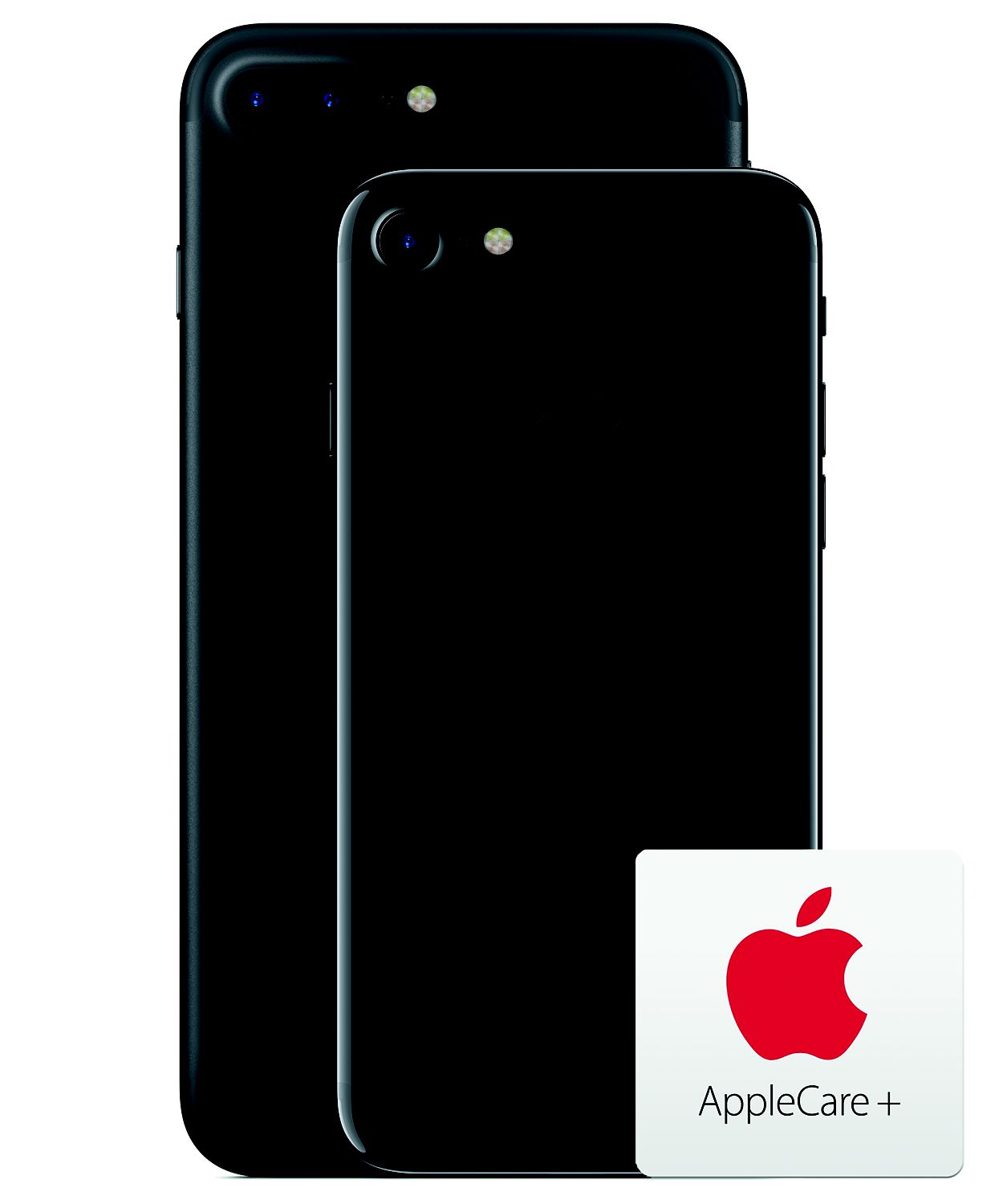 iphone 6 plus warranty all about the iphone warranty and applecare 6766