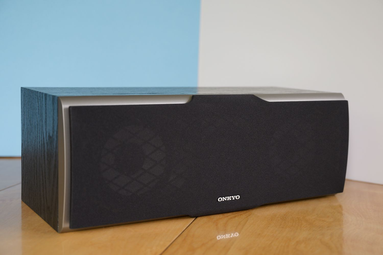 Onkyo SKS-HT540