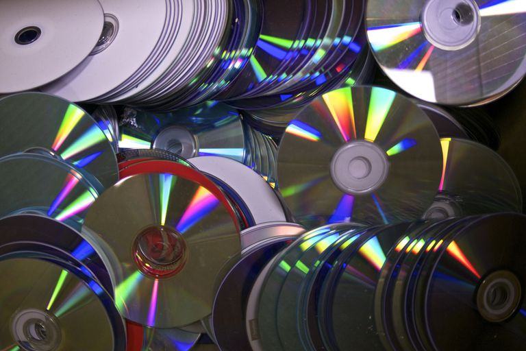 6 Best DVD Burning and Recording Software Programs