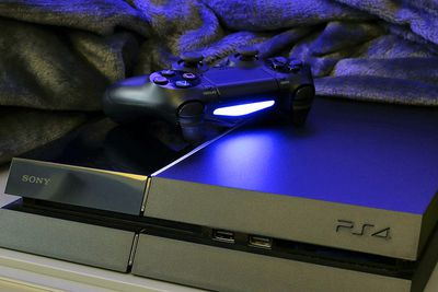 What is the PlayStation Network (PSN)?