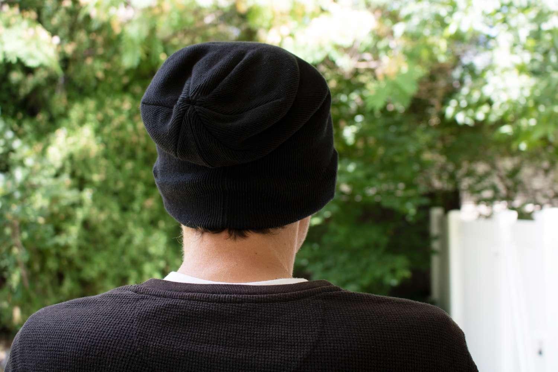 Blueear Bluetooth Beanie Hat