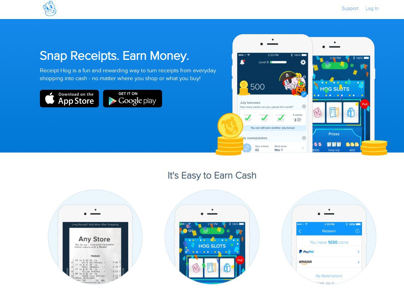How to Get Free Money on PayPal