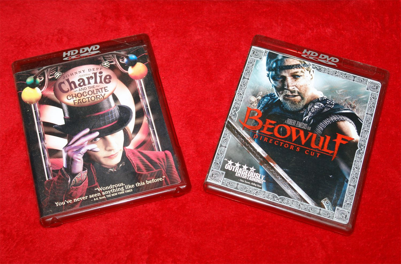 do blu ray disc players play regular dvds