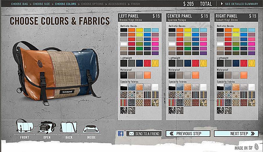 3b8e52e38 Custom Laptop Bags - Design Your Own Laptop Bag