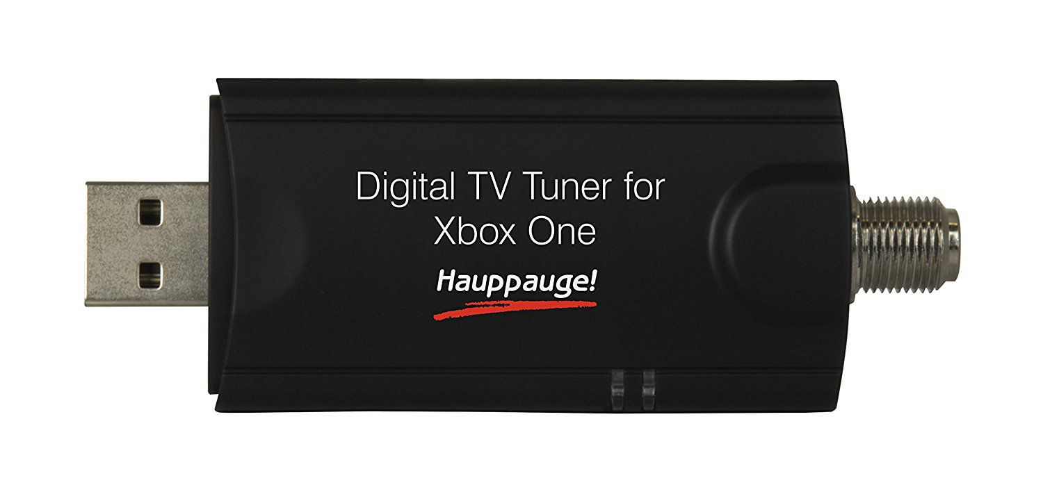 The 6 Best Tv Capture Cards And Video To Buy In 2018 Printed Circuit Boardatsc Smart Board Multifunction Hauppauge Digital Tuner