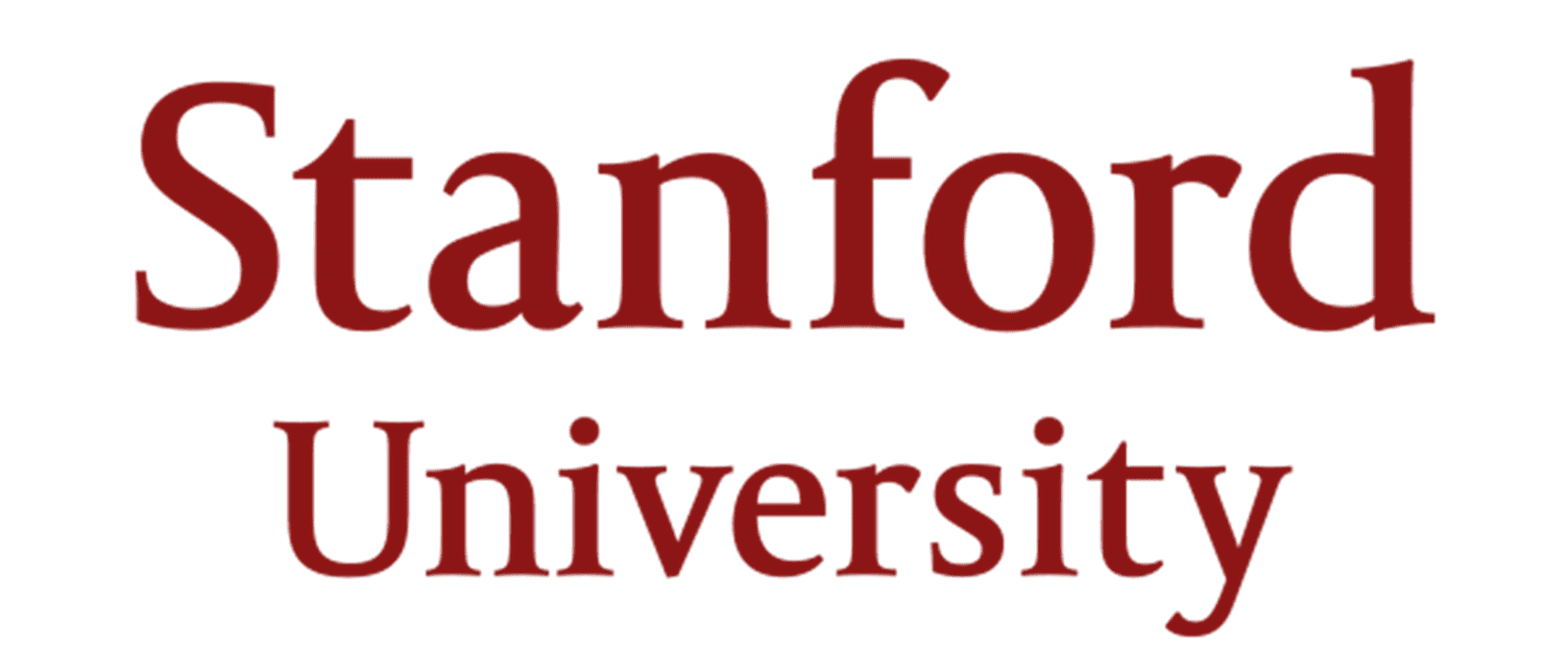 Free Online College Courses From Top Universities