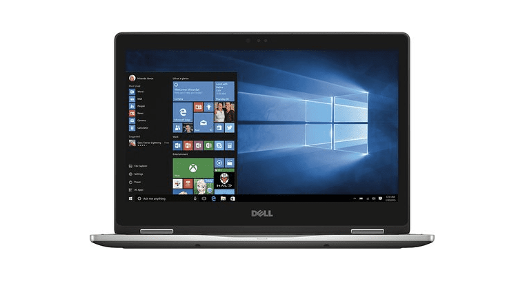 The 9 Best Dell Laptops of 2019
