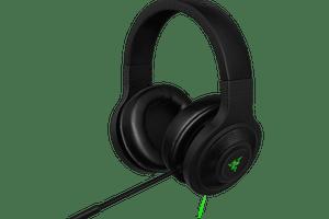 Razer Kraken USB Headset