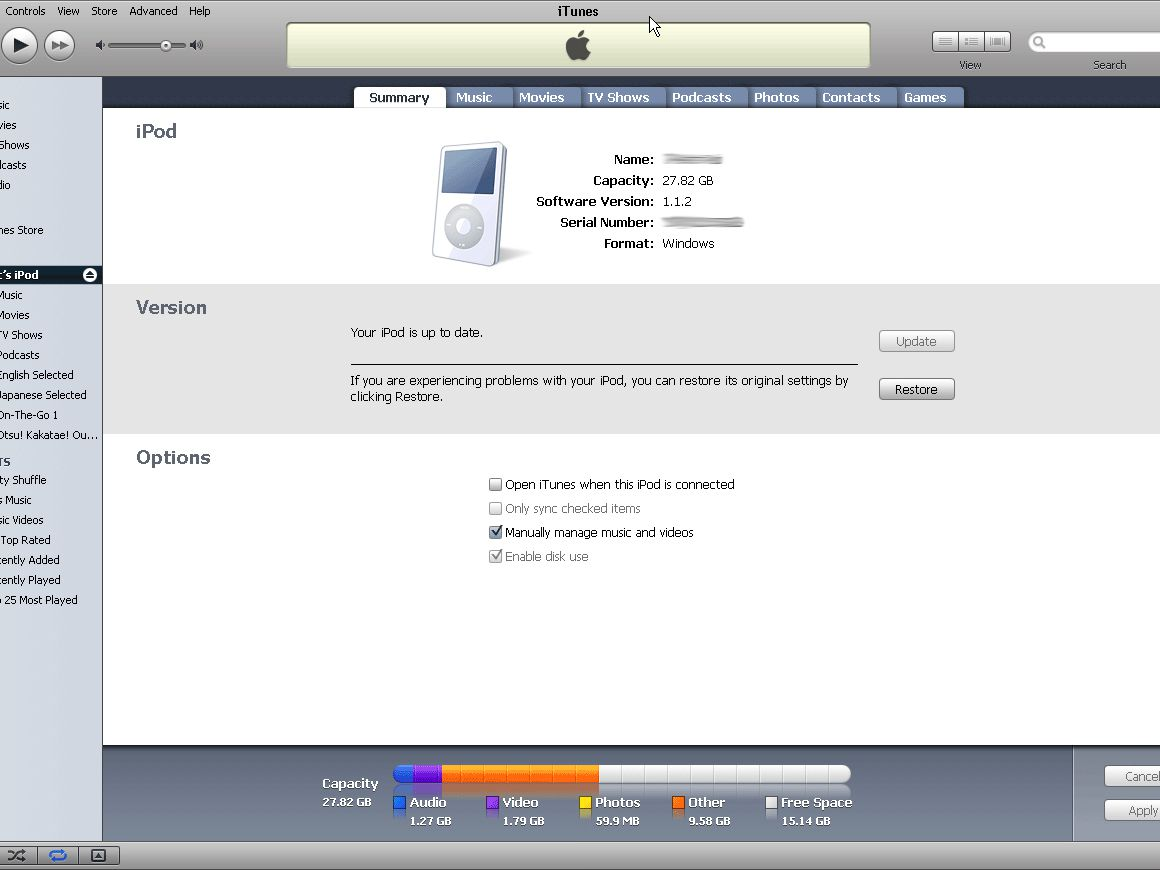 How to Install iTunes on Windows