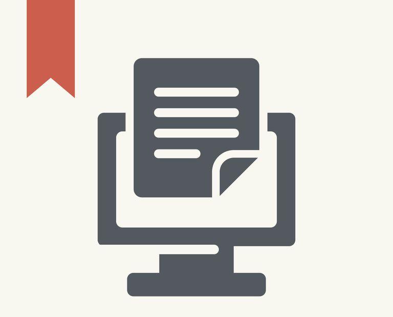 download internet explorer 11 offline installer msi