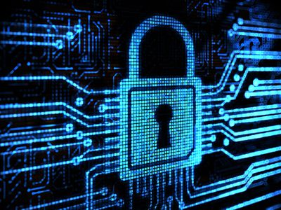 5 Tips for Securing Your Wireless Network