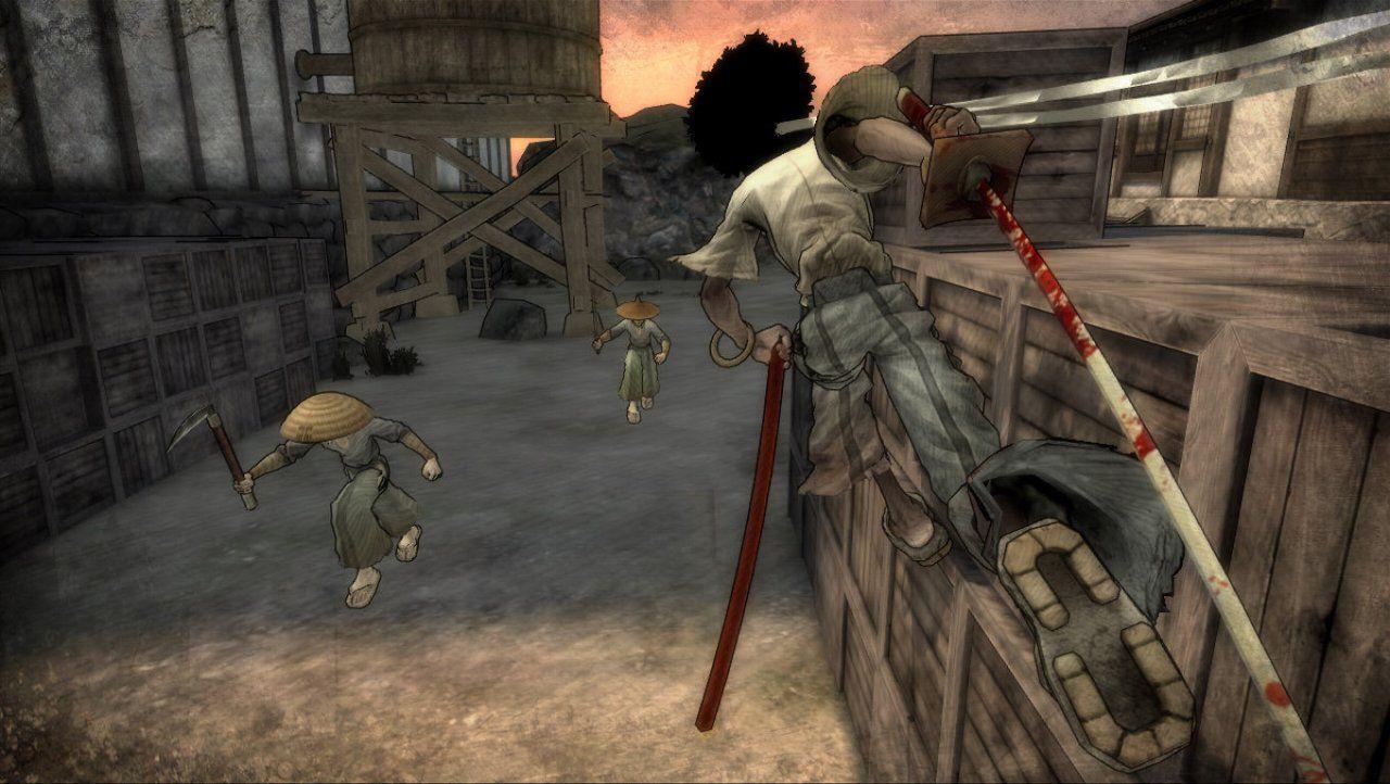 Overlooked Xbox 360 Games